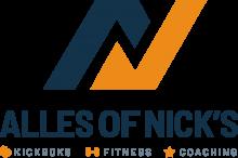 Alles of Nick's